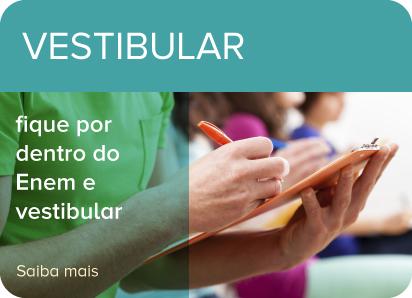 Menu_principal_vestibular
