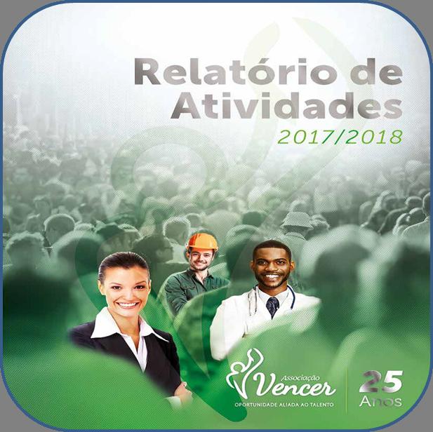 capa relatório 2017-2018 site