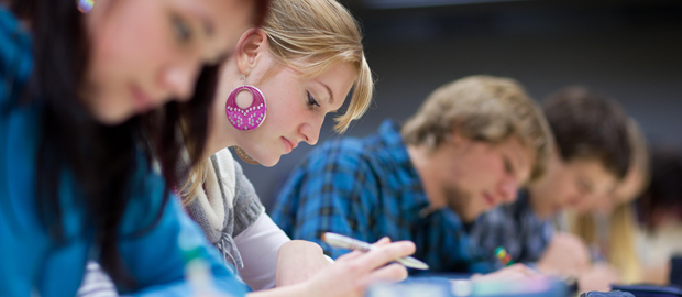 Pesquisa revela ambições de estudantes da América Latina