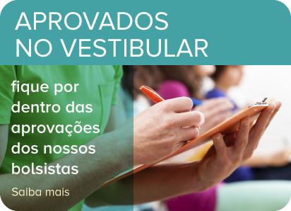 Botão_aprovados_vestibular